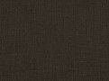 Loop Pumice