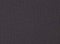 Loop Gris