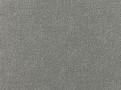 Astro Silver Grey