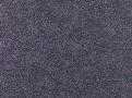 Astro Midnight Purple