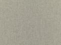 Leaf Grey Marl