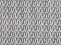 Origami Rocketinos Aluminium