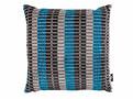 Marylebone Cushion Kingfisher