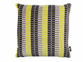 Marylebone Cushion Lime