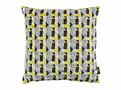 Piccadilly Cushion Lime