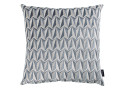 Origiami Rocketinos Cushion Aluminium