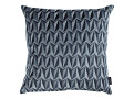 Origiami Rocketinos Cushion Storm