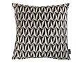 Origiami Rocketinos Cushion Monochrome