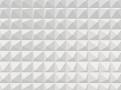 Domino Pyramid Wallcovering Concrete