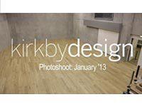 Photoshoot Jan 2013