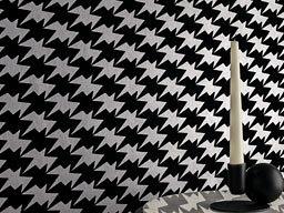 Kirkby Design x Eley Kishimoto Wallcoverings