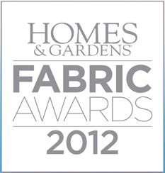 Homes &amp; Gardens Awards