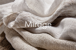 Mirage Collection 2016