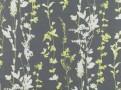 Botanica French Grey