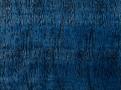 Silva Persian Blue