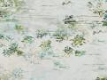 Pleasure Gardens Frost Flower