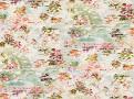 Pleasure Gardens Velvet Bloom