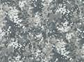 Patola Steeple Grey