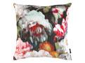 Herbaria 65cm Cushion Cinnabar