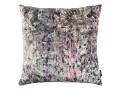 Lombardo 50cm Cushion Zinnia