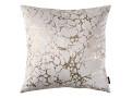 Marmori 50cm Cushion Rose Gold
