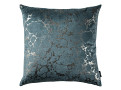 Marmori 50cm Cushion Teal