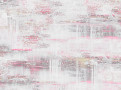 Dreaming Wallcovering Ice Blossom