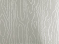 Astratto Wallcovering Steel