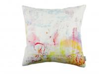 Passion 3 Cushion