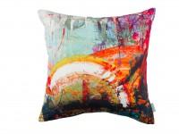 Passion 4 Cushion