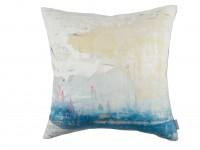 Passion 6 Cushion