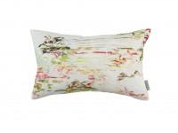 Pleasure Gardens Cushion -