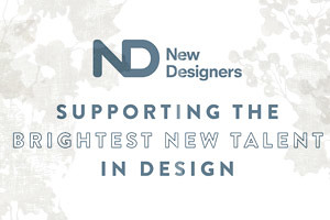 The Romo Group - New Designers