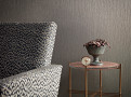 Striato Wallcovering Lava Rock 1