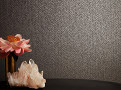 Mitzi Wallcovering Lava Rock 1