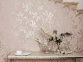 Sefina Wallcovering Whisper 1