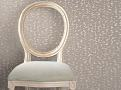 Folia Wallcovering Nougat 1