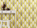 Laurus Wallcovering Acacia 1