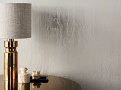 Otishi Wallcovering Shadow 1