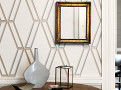 Marquise Wallcovering Turtle Dove 1