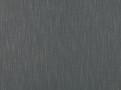 Peron Grey Seal