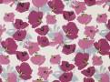 Camille Jaipur Pink