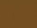 Forenza Cinnamon