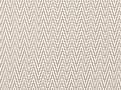 Indus Sandstone
