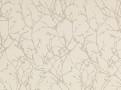 Arbor Rice Paper