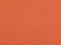 Ruskin Cayenne