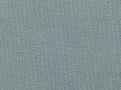 Mendel Steel Blue