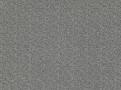 Emett French Grey