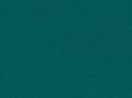 Miro Indian Green