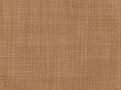 Dune Copper